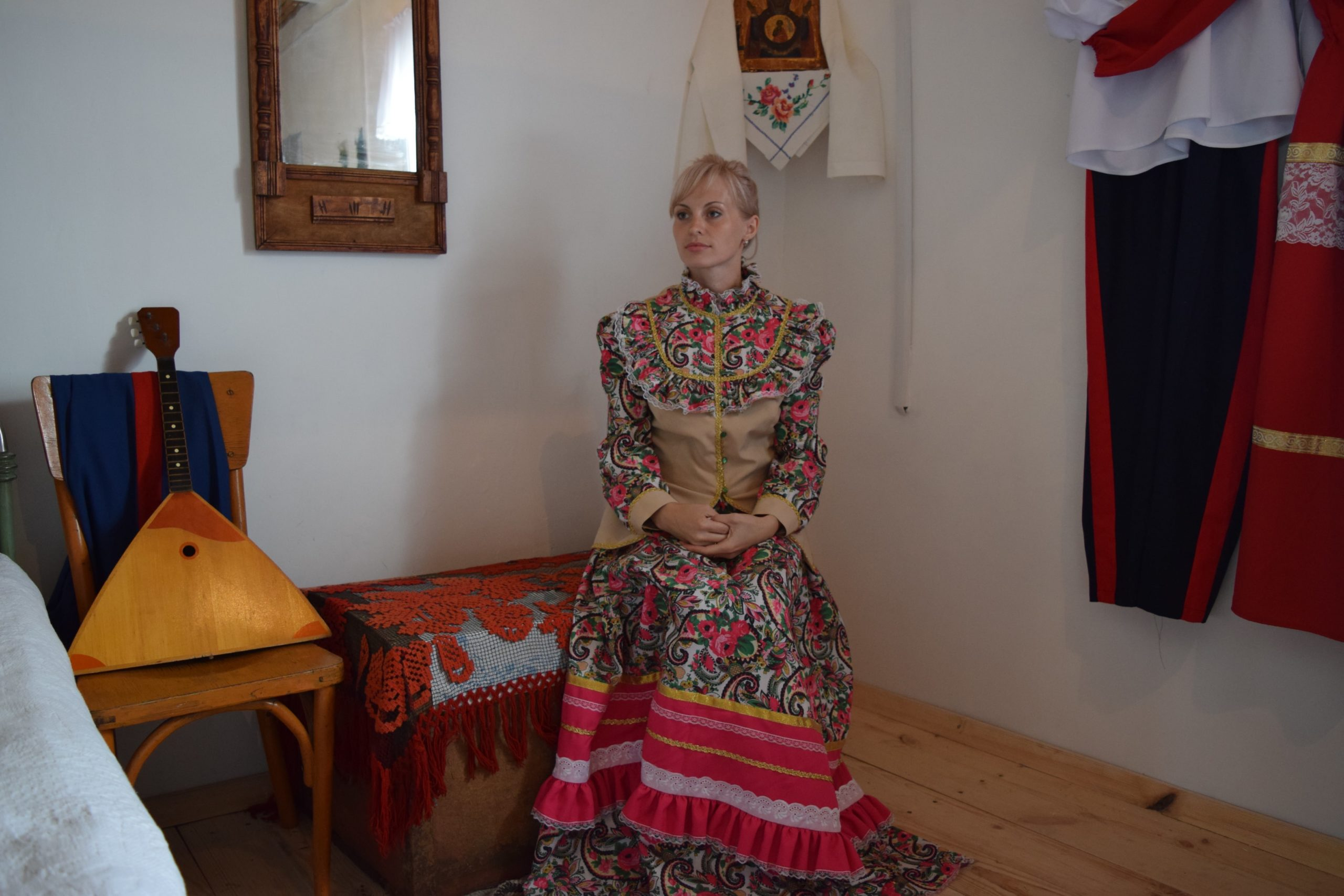 SaynskOstrog_29