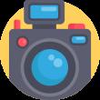 027-photo camera