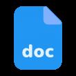 ext_doc_filetype_icon_176249