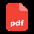 ext_pdf_filetype_icon_176234
